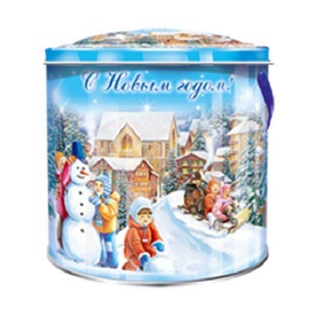 Новогодние подарки детям интернет-магазин