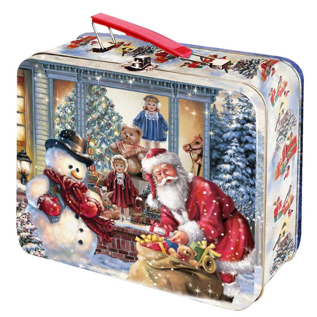 выезда границу упаковка для новогодних детских подарков купить в розницу это